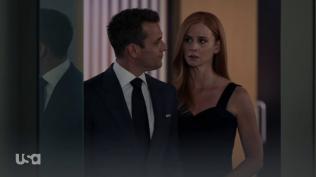 Suits S09E10 finale (293)