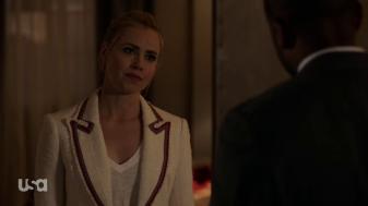 Suits S09E10 finale (294)