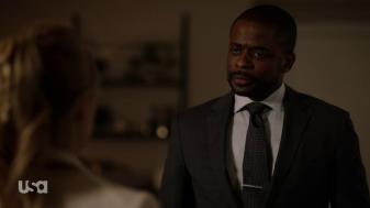 Suits S09E10 finale (295)