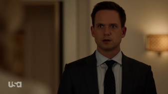 Suits S09E10 finale (296)