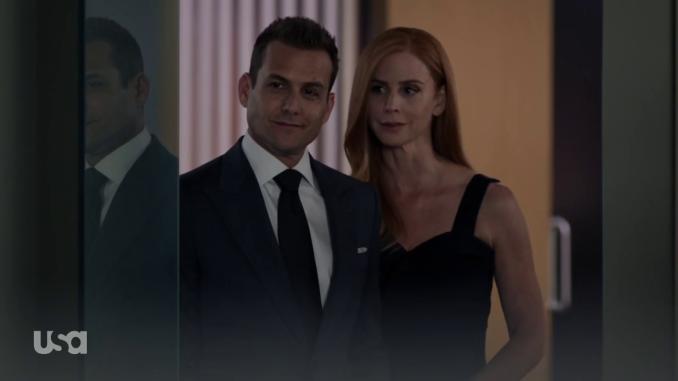 Suits S09E10 finale (297)