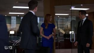 Suits S09E10 finale (30)
