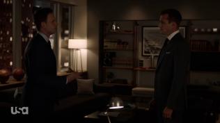 Suits S09E10 finale (302)