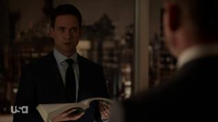 Suits S09E10 finale (306)