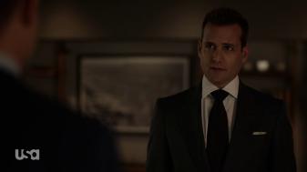 Suits S09E10 finale (307)