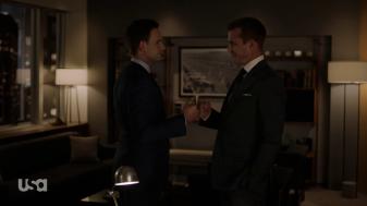 Suits S09E10 finale (311)