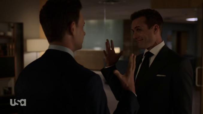 Suits S09E10 finale (312)