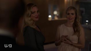 Suits S09E10 finale (318)