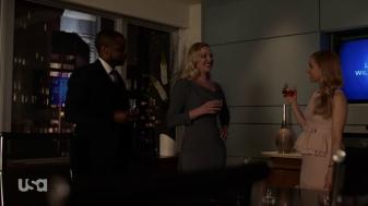 Suits S09E10 finale (318a)