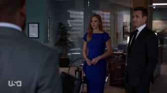 Suits S09E10 finale (32)