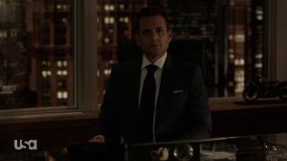 Suits S09E10 finale (321)