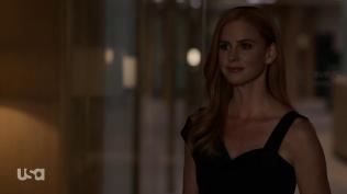 Suits S09E10 finale (322)