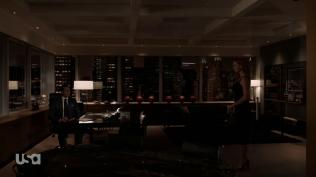 Suits S09E10 finale (324)