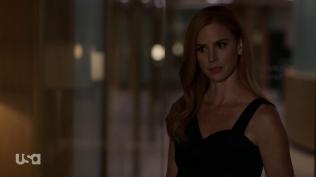 Suits S09E10 finale (329)