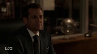 Suits S09E10 finale (330)