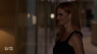 Suits S09E10 finale (331)