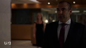 Suits S09E10 finale (337)