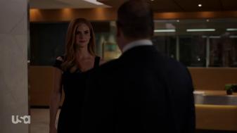 Suits S09E10 finale (338)