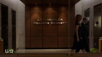 Suits S09E10 finale (339)