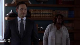Suits S09E10 finale (34)