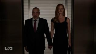 Suits S09E10 finale (342)