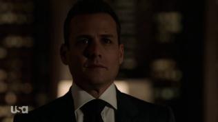 Suits S09E10 finale (344)