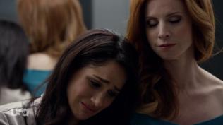 Suits S09E10 finale (345)
