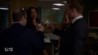 Suits S09E10 finale (346)