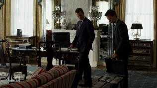 Suits S09E10 finale (347)