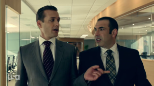 Suits S09E10 finale (348)