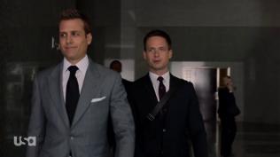 Suits S09E10 finale (349)