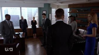 Suits S09E10 finale (35)