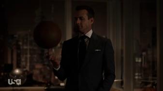 Suits S09E10 finale (352)