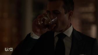 Suits S09E10 finale (353)