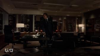 Suits S09E10 finale (354)