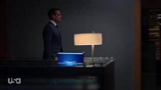 Suits S09E10 finale (355)