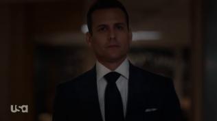 Suits S09E10 finale (356)