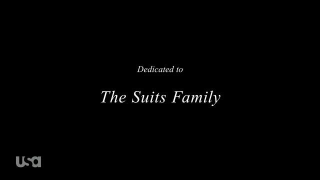 Suits S09E10 finale (357)