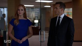 Suits S09E10 finale (38)