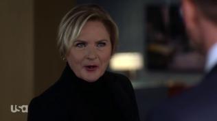 Suits S09E10 finale (4)