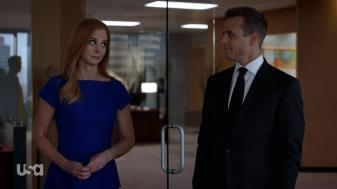Suits S09E10 finale (40)