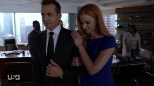Suits S09E10 finale (44)