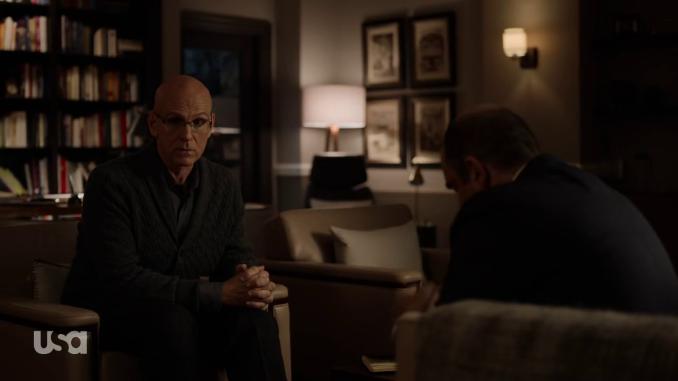 Suits S09E10 finale (47)