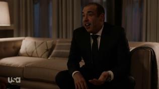 Suits S09E10 finale (48)