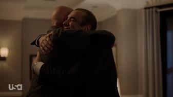 Suits S09E10 finale (50)
