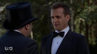 Suits S09E10 finale (56)