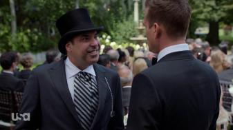 Suits S09E10 finale (57)