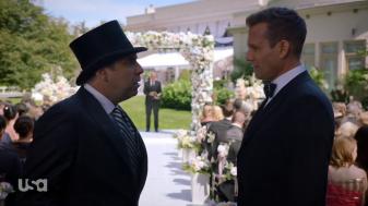 Suits S09E10 finale (58)