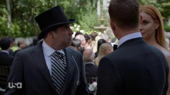 Suits S09E10 finale (61)