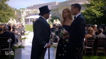 Suits S09E10 finale (63)